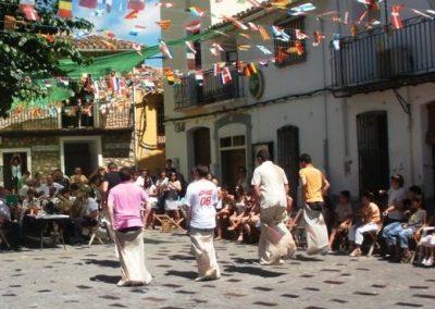 Imagen de La Vall De Laguar