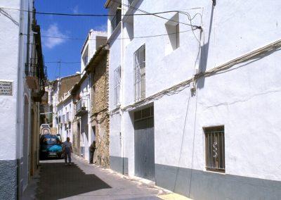 imagen Vall de Laguar