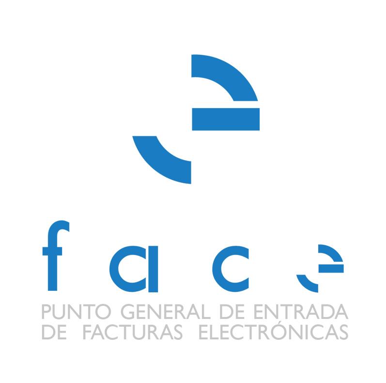 ¿Cómo se emite una factura electrónica desde FACE?